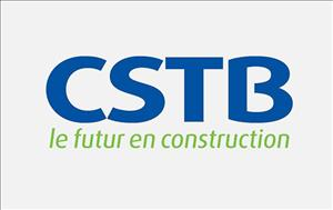Two more products of us are CSTB certified